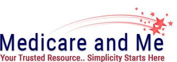 redone-logo2